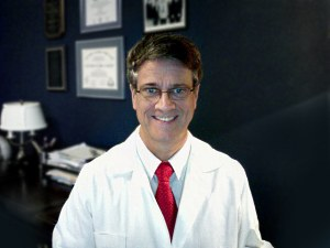 Dr. James Akin - Lexington, Kentucky Infertility and IVF Doctor